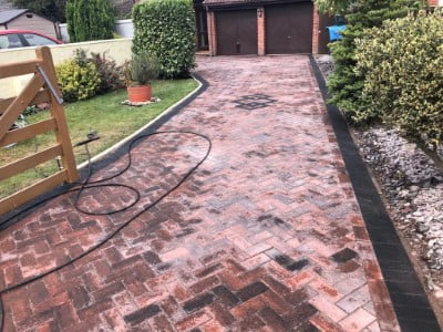 Driveway Paving Contractors For Gloucester
